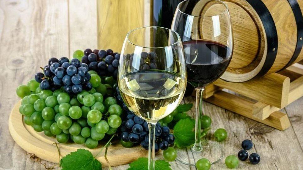 winen