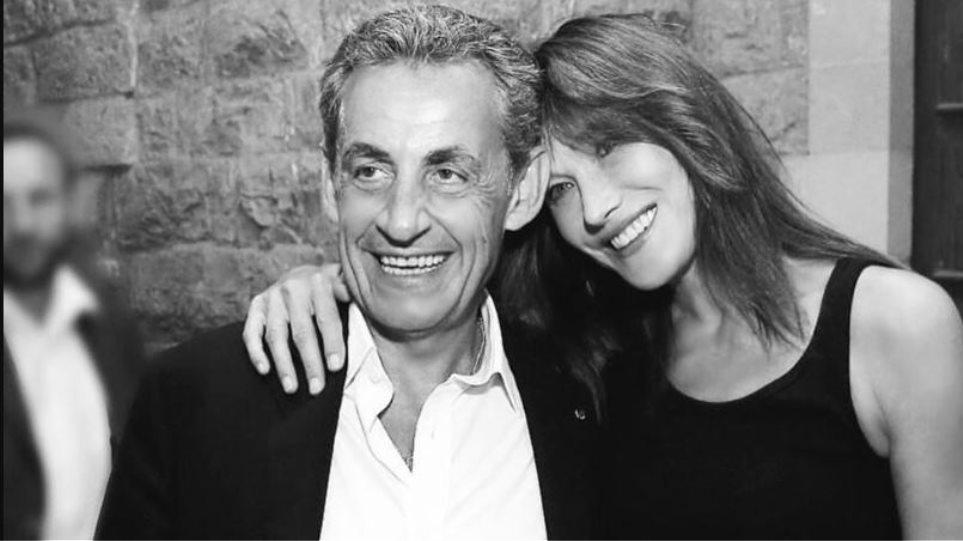 Carla-Sarkozy