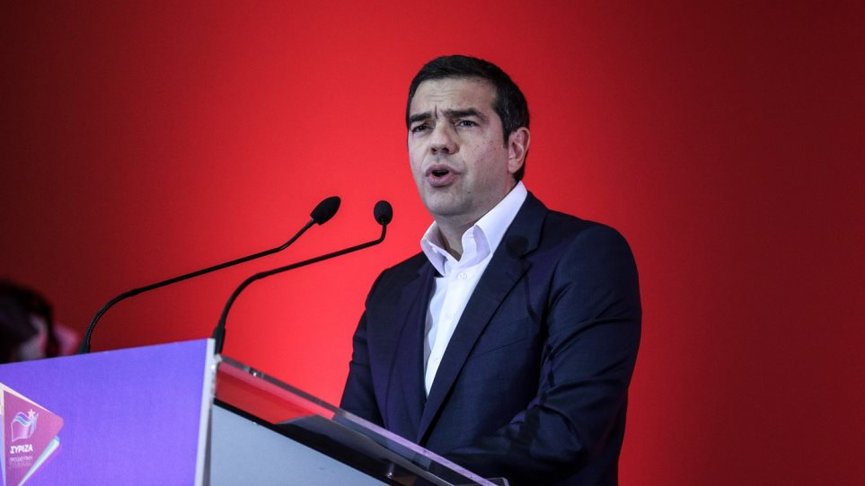 syriza_alexis_tsipras_main