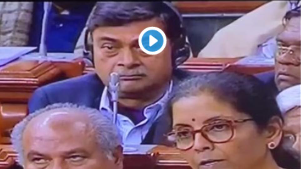 india-politician