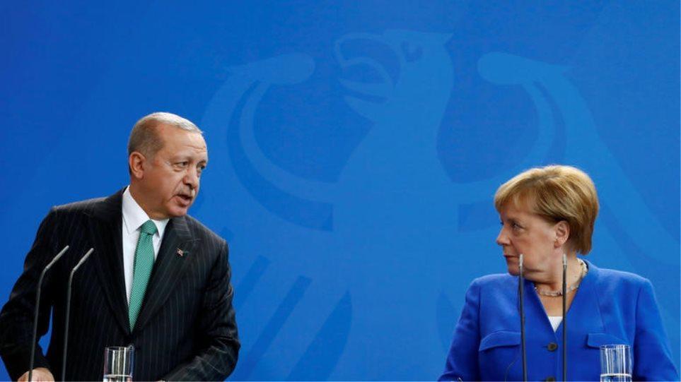 merkel_erdogan