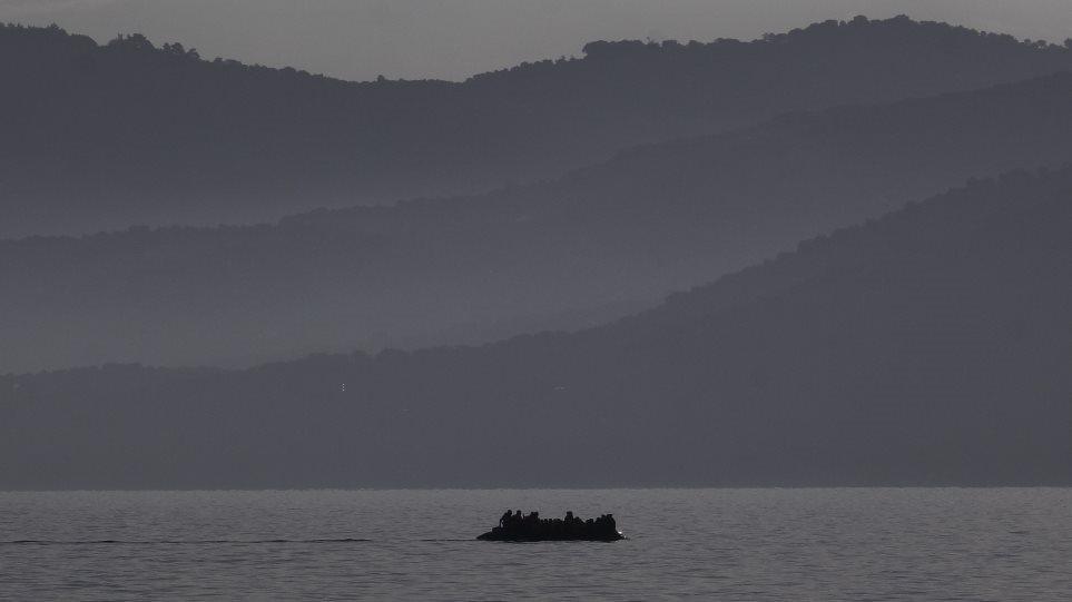 Μεταναστευτικό: Κατατέθηκε η τροπολογία, στο μικροσκόπιο οι ΜΚΟ - Με 50 εκατομμύρια ενισχύονται οι δήμοι
