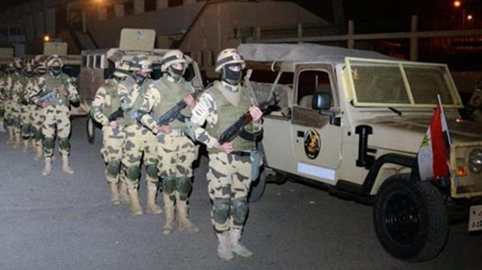 egypt_clashes
