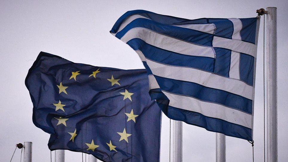 Θετικά μηνύματα για Ελλάδα από αγορές, ξένους οίκους και τον επίτροπο Τζεντιλόνι