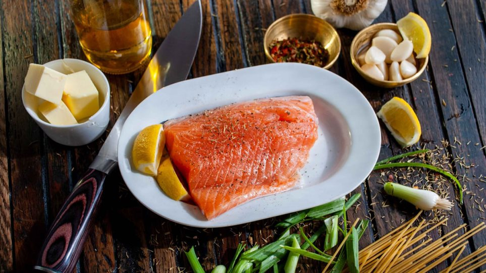 200212175653_salmon