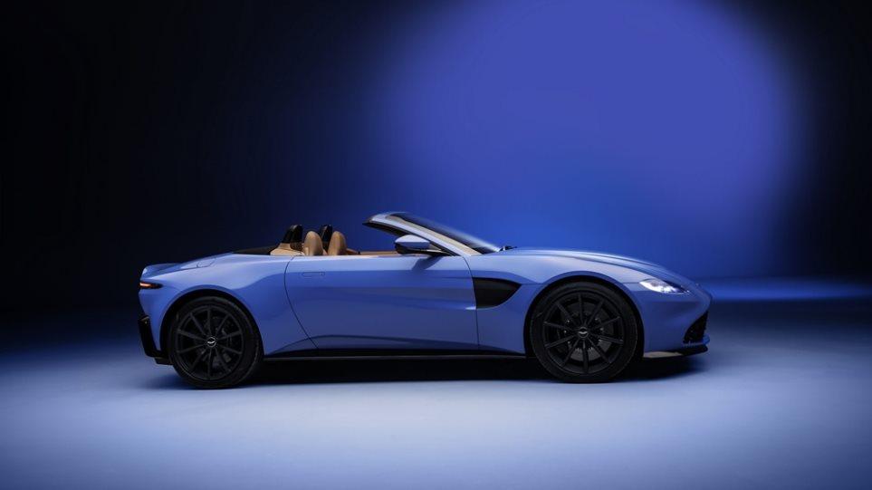 Aston-Martin-Vantage-Roadster4567654_2