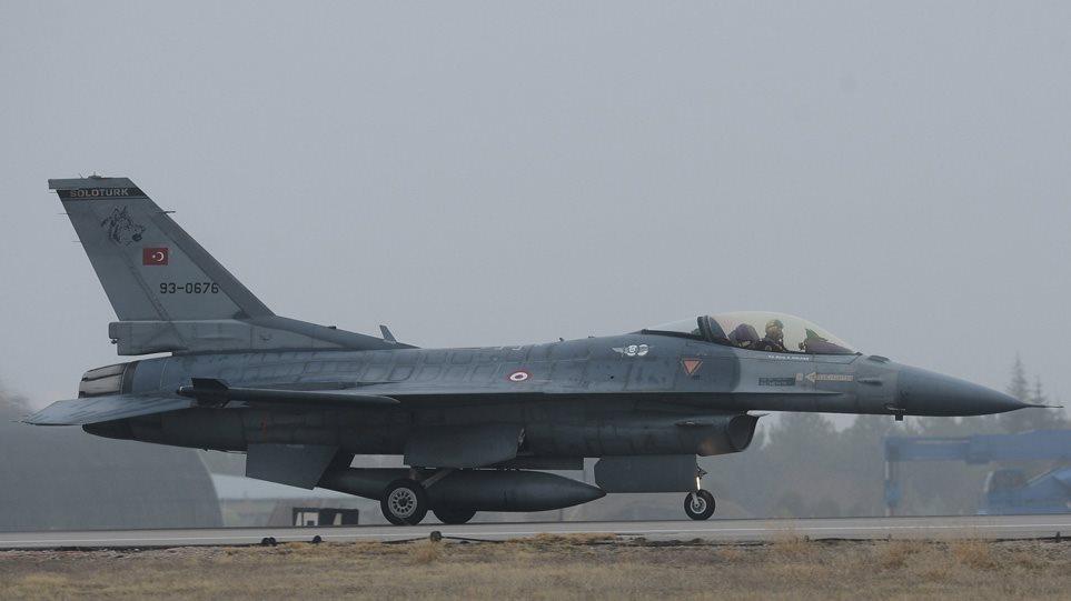 F16-ARTHROU