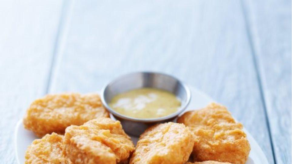chicken-nuggets-575x575