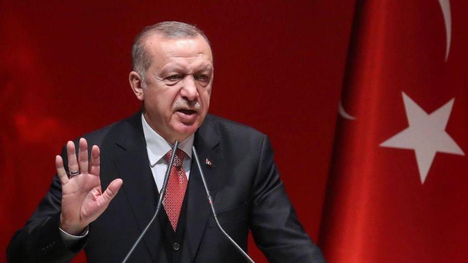 erdogan-23