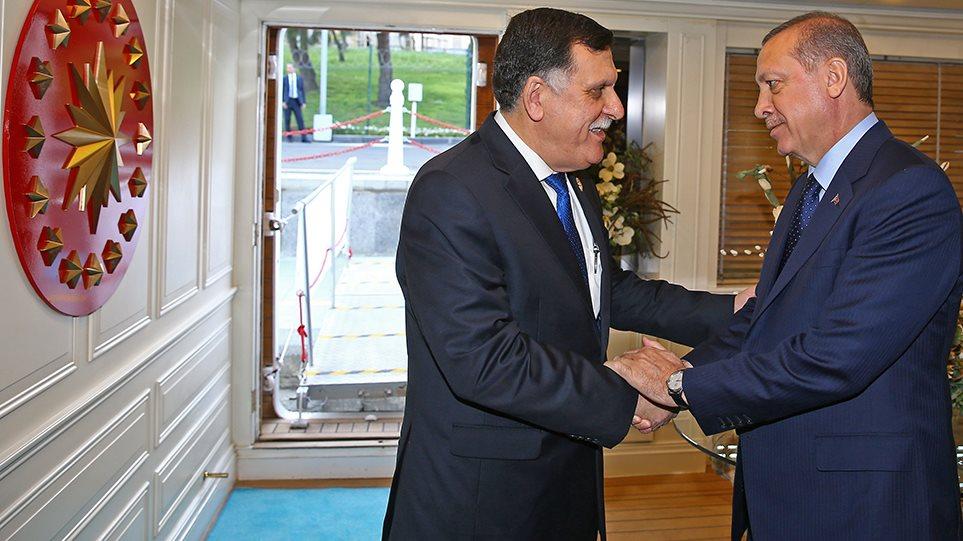 erdogan-sarraj-arthro
