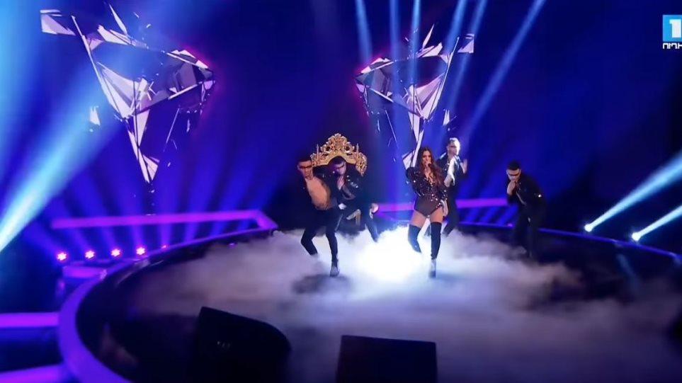 Με Ελληνίδα τραγουδίστρια στην Eurovision 2020 η Αρμενία