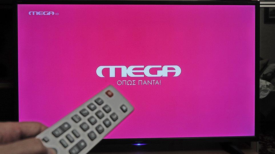 mega-arthro