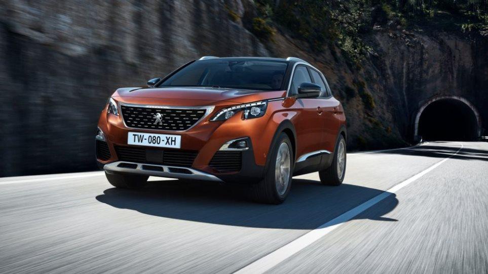 190520231626_Peugeot-3008-2017-b1000x600