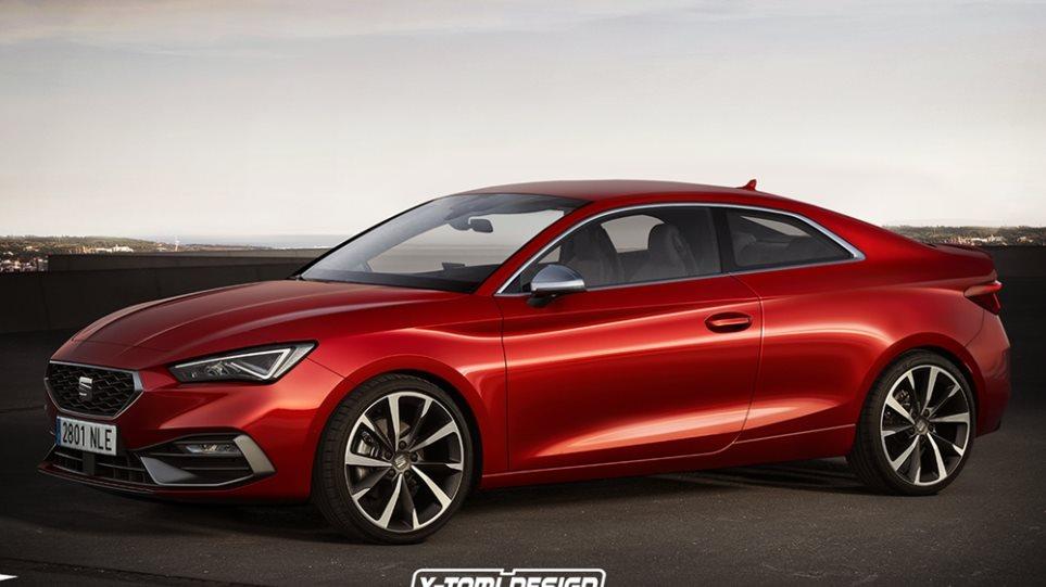 leon-coupe4568765