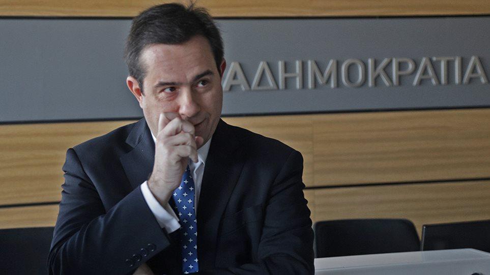 mhtarakhs-arthro
