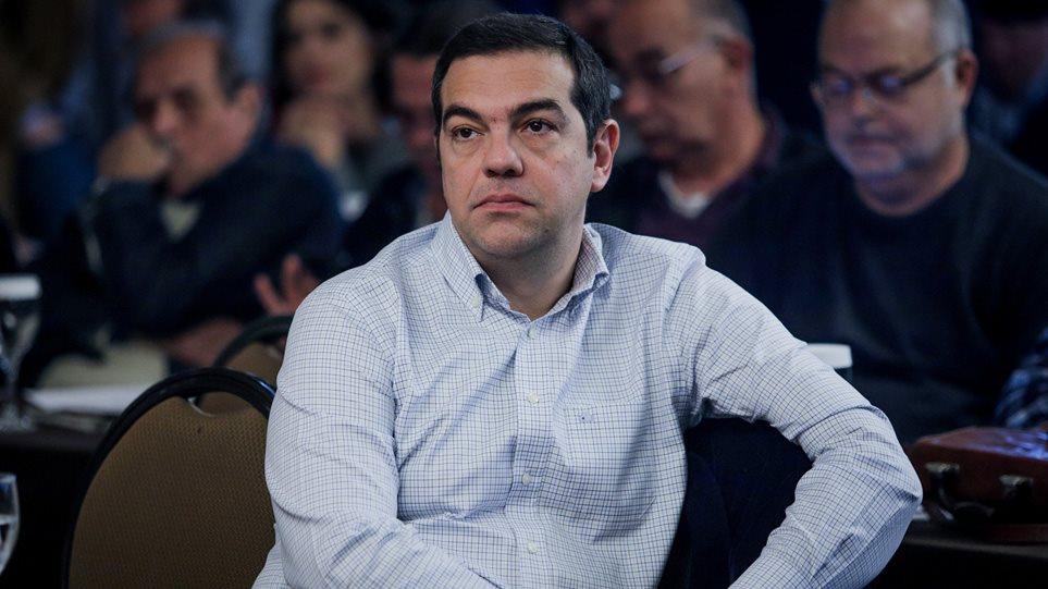 tsipras-arthrou