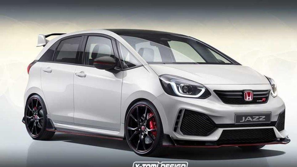 Honda-Jazz-Type-R-rendering-tsiro-1000