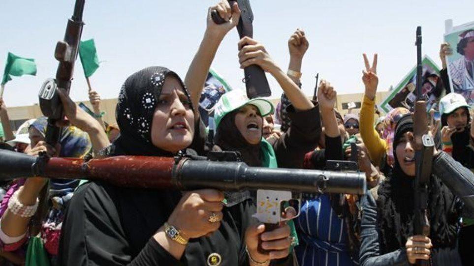 libya_guns