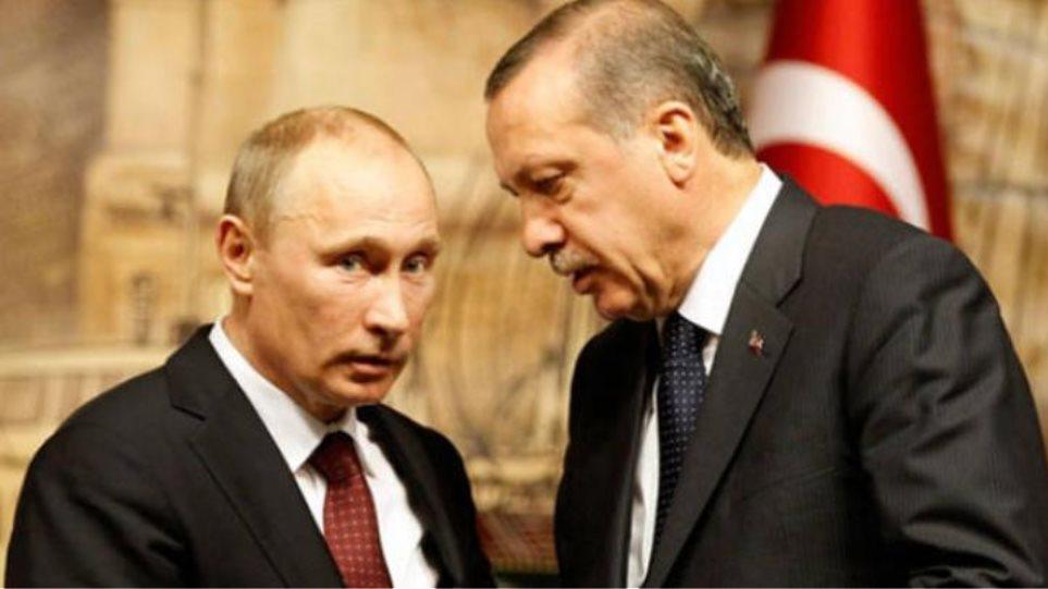 putin-erdogan_1