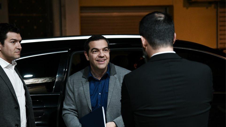 tsipras_21