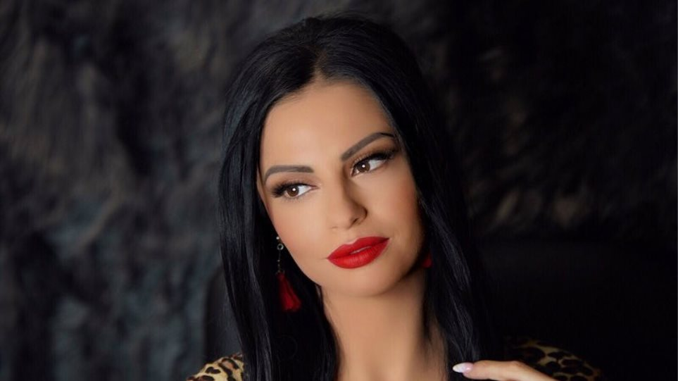 Dimitra_Alexandraki