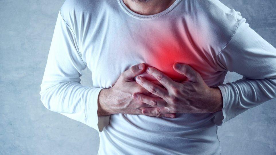 heart_attack2-1280x720