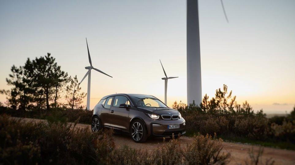 BMW-e-tsiro-1000