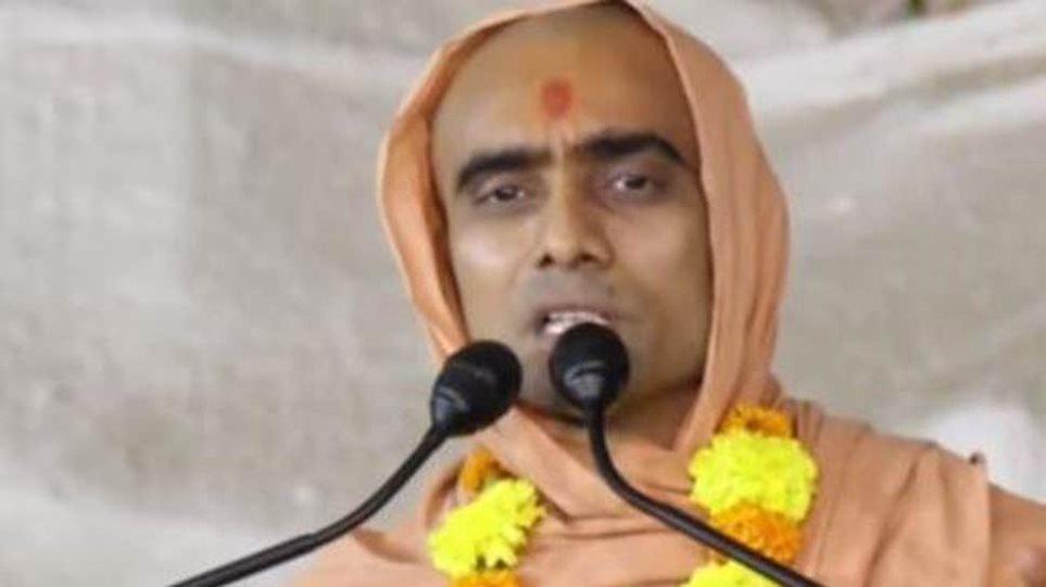screengrab-hindu-leader