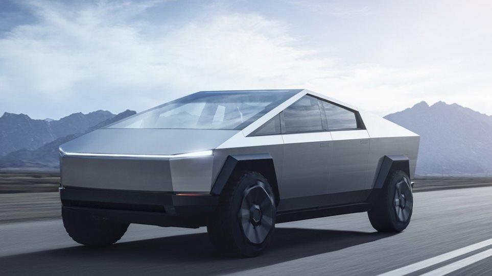 Tesla-Cybertruck-tsiro-1000_jpg