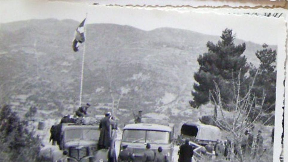 Επαναπατρισμος_Ελληνων_Κακαβια_1961_2