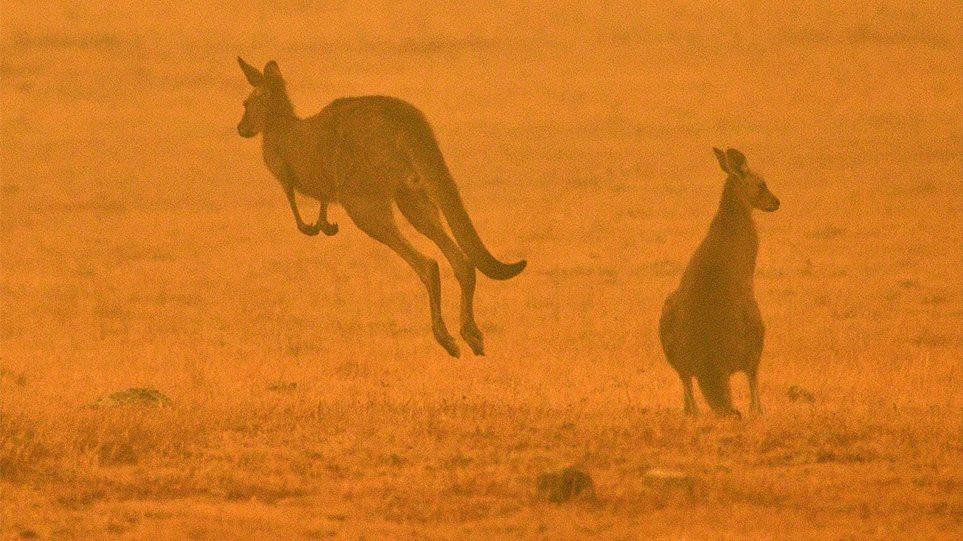 australia00