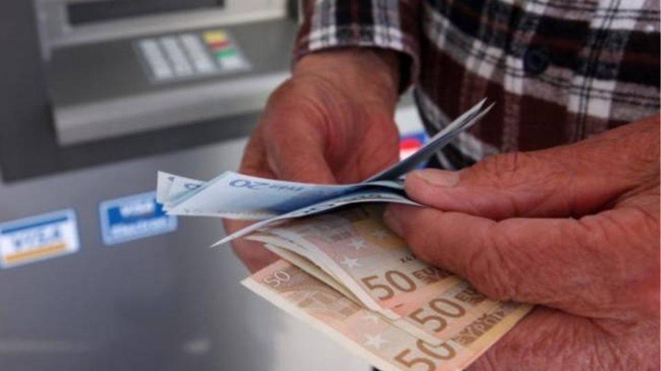 Αναδρομικά συνταξιούχων 2013: Ρυθμίζεται με τροπολογία το θέμα των επιπλέον φόρων