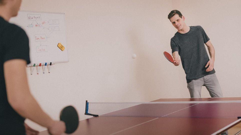 200226105626_ping-pong