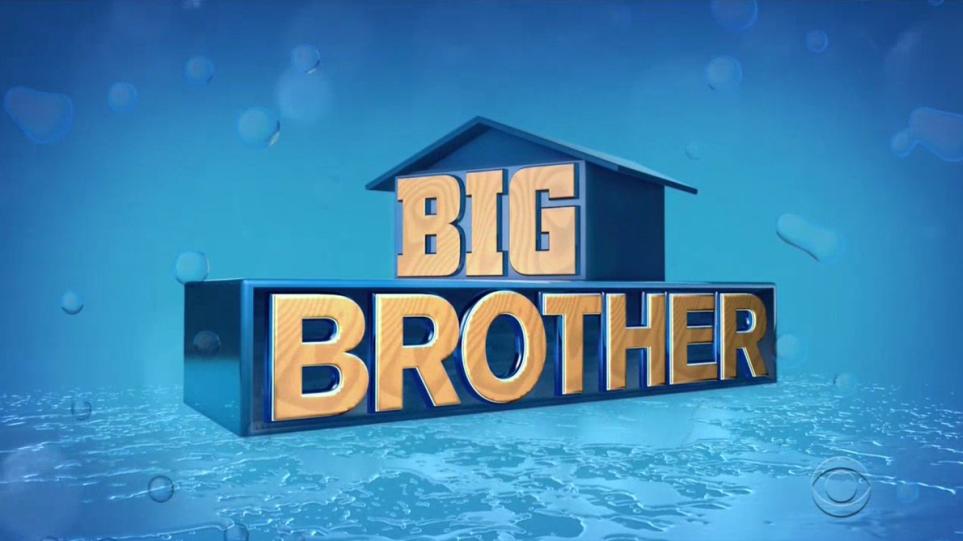 bigbrother_2