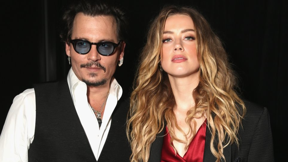 johnny_depp_amber_heard_small_GettyImages-504218640