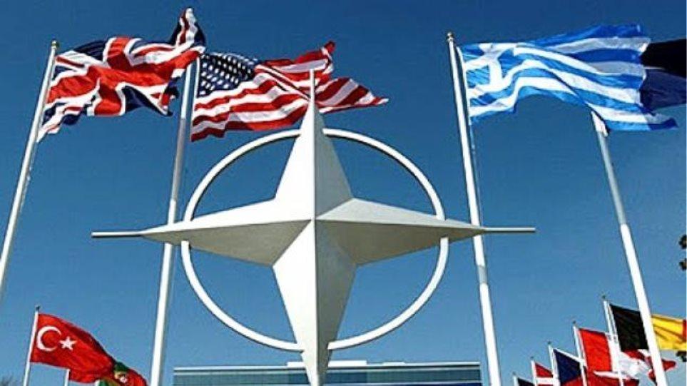 Η Ελλάδα «μπλόκαρε» στο ΝΑΤΟ δήλωση υπέρ της Τουρκίας