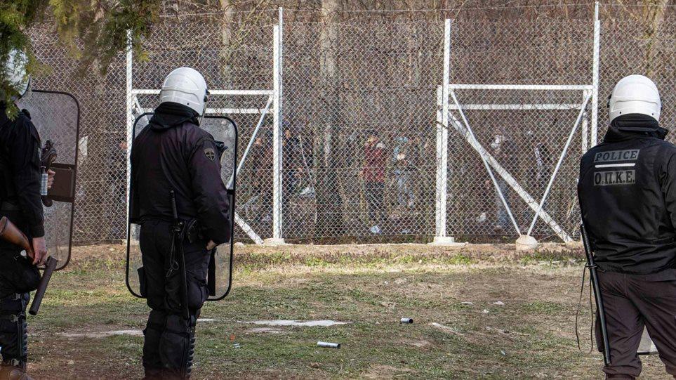 Reuters για μεταναστευτικό: «Στόχος εκβιασμού» από τον Ερντογάν η ΕΕ, αλλά εξετάζει νέα χρηματοδότηση!