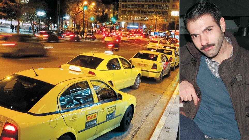 ithopoios-taxi_main01