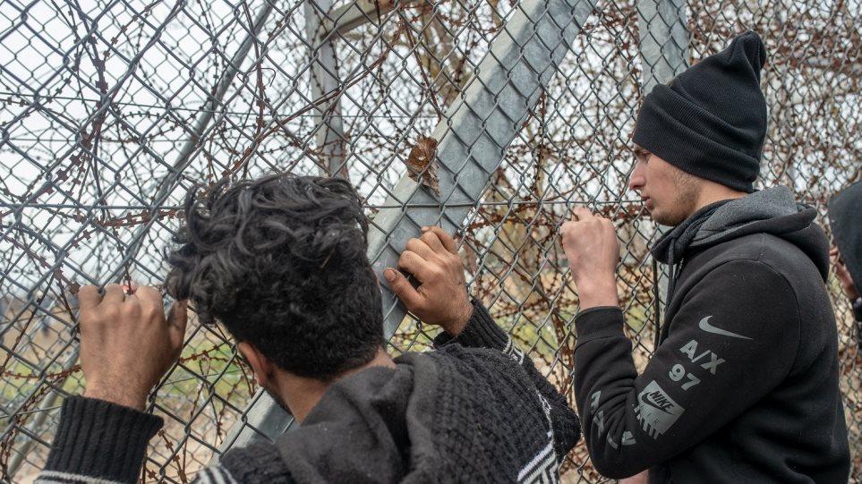 borders_migrants