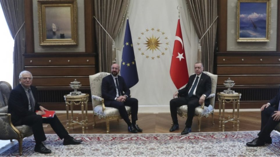 sarl-misel-erdogan-synantisi