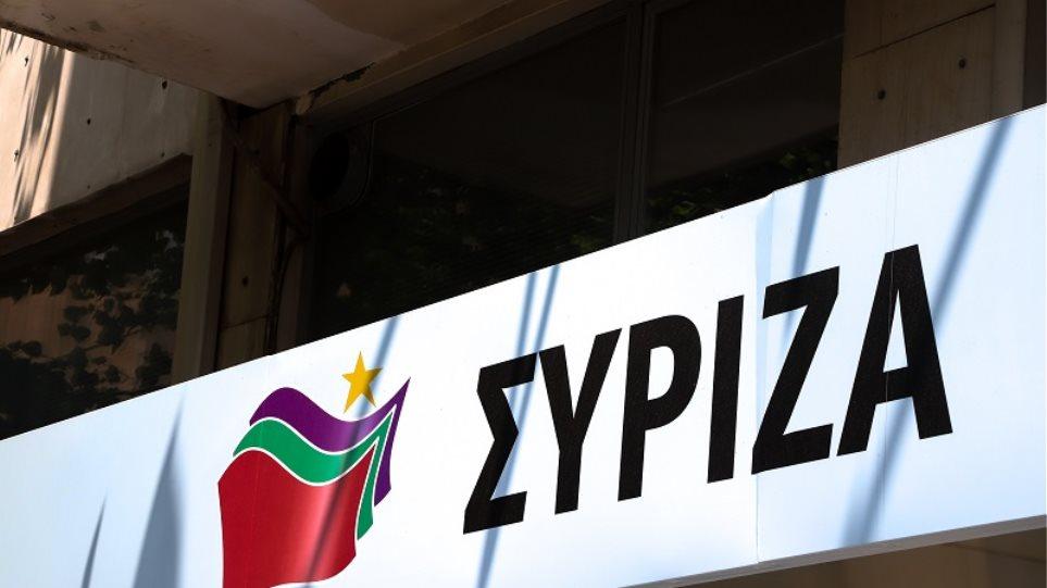 Πρόσφυγες: Αντίθετος ο ΣΥΡΙΖΑ στην περικοπή των επιδομάτων