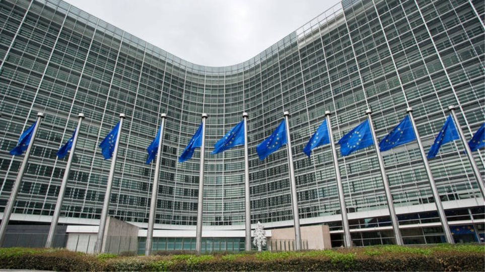 EUR_COM1