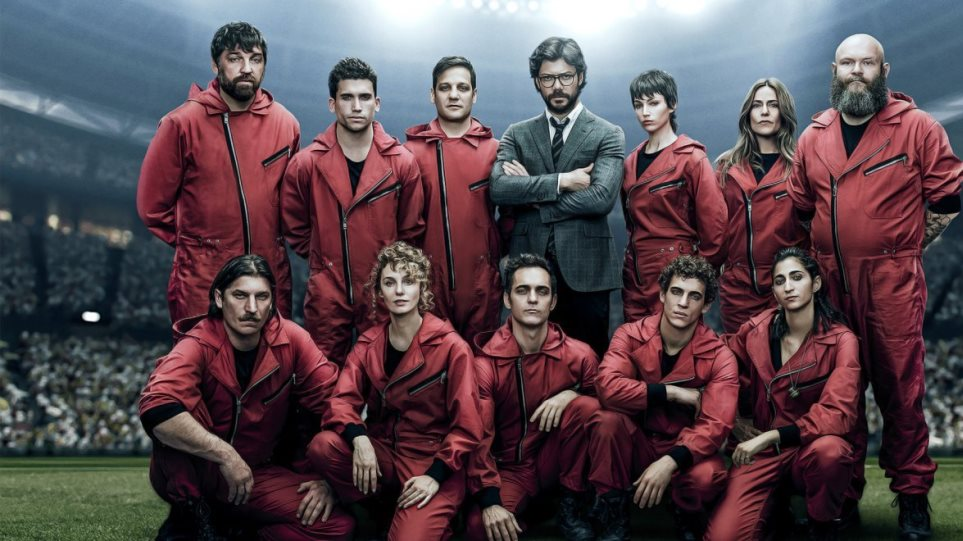 money-heist-season-4-2019-l7