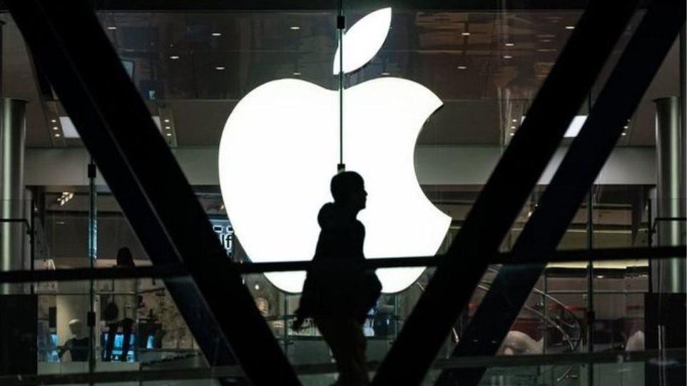 apple_usa