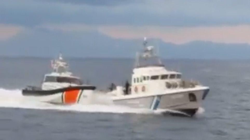 turkis-greek-coastguard-0