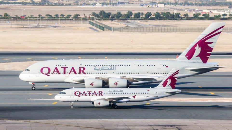 Qatar_Airways_covid
