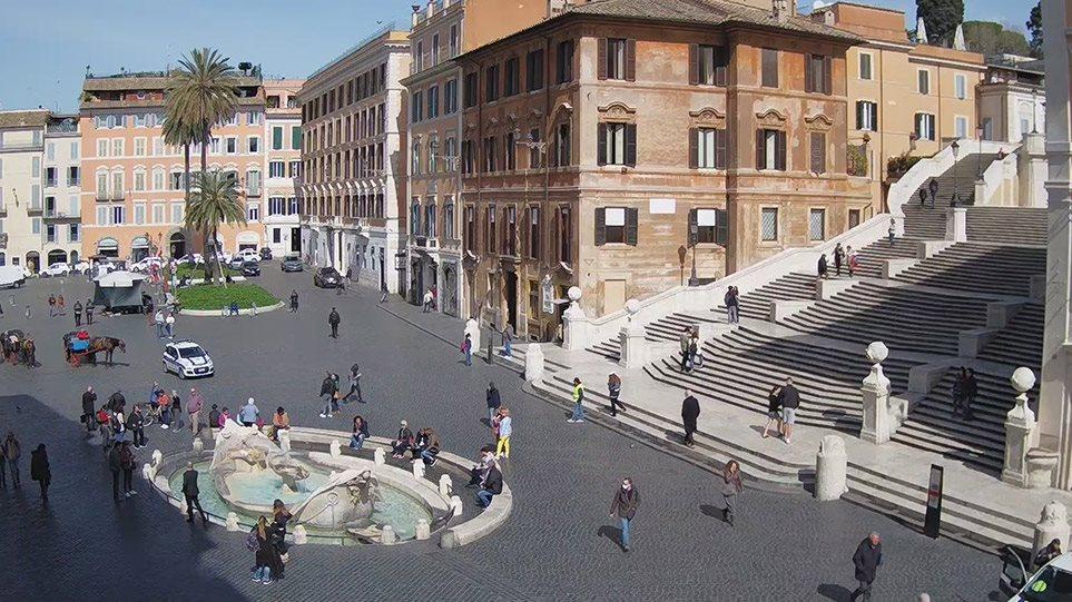 italia-arrthrou