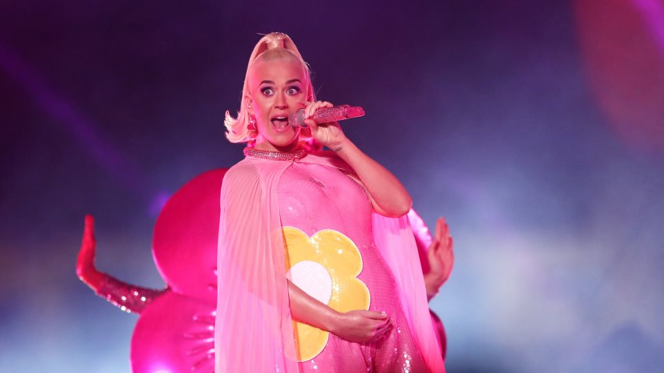 katy-perry-performs-during-a-concert-following-the-icc-news-photo-1583694153