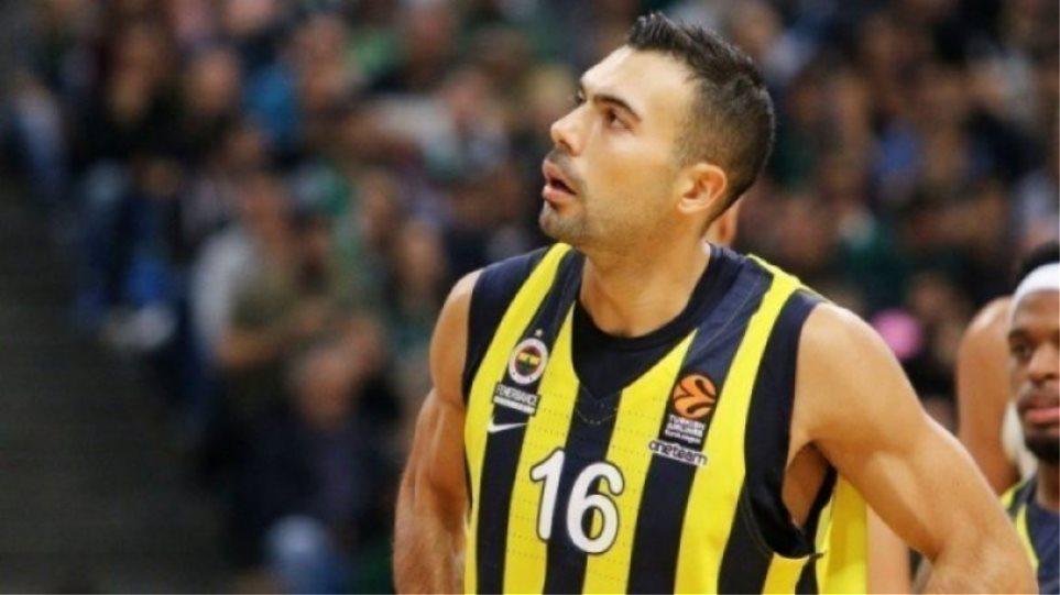 Κορωνοϊός, Τουρκία: Καμία αναβολή στις αθλητικές