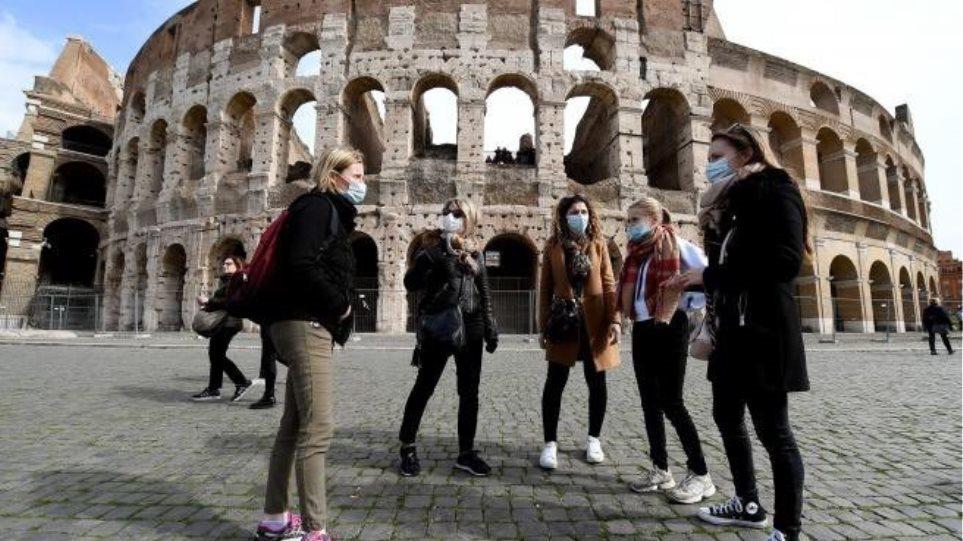 Italia_viral-anartisi